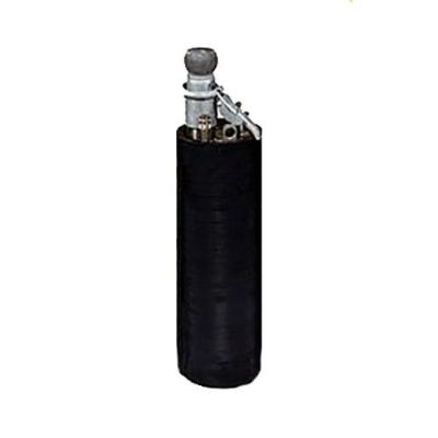 100-200mm / 4-8 Inch Bypass Inflatable Pipe Stopper